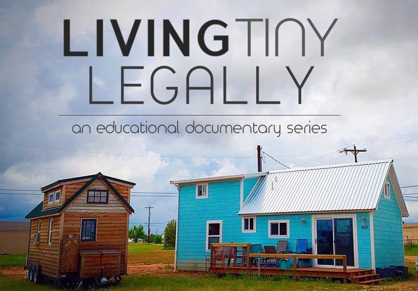 Living-Tiny-Legally