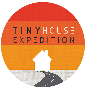 Blog | Tiny House Expedition