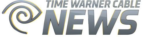 Time Warner Cable News