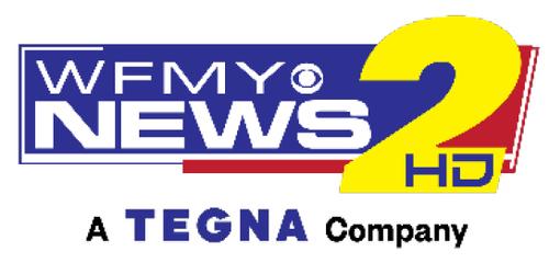 WFMY-NEWS2
