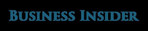 Business Insider 2