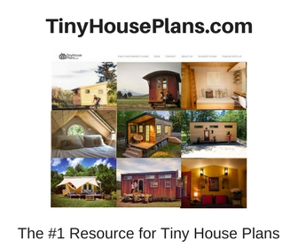 336_x_280_Affiliate_Graphic_TinyHousePlans.com