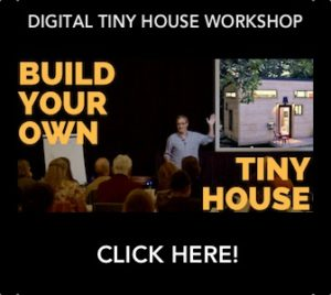 Tiny House Advocacy News | Tiny House Expedition