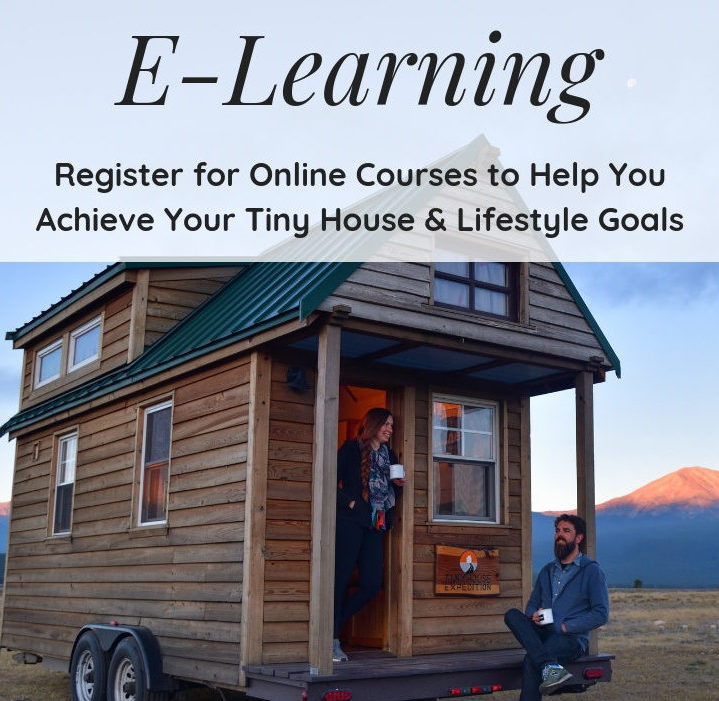E-Learning_Ad