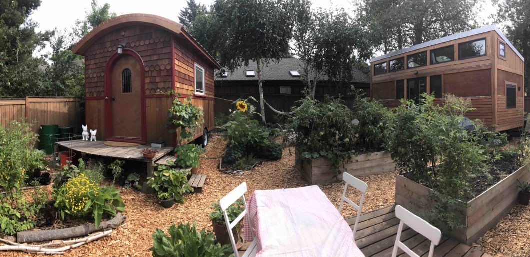 Going Places_tiny home community