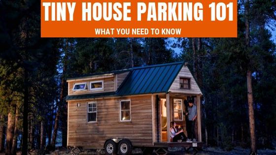 Tiny House Expedition A Journey With A Purpose