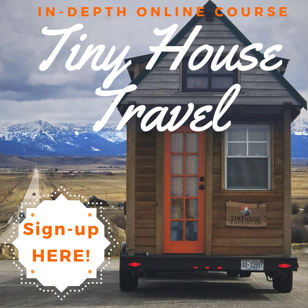 tiny_house_travel_course