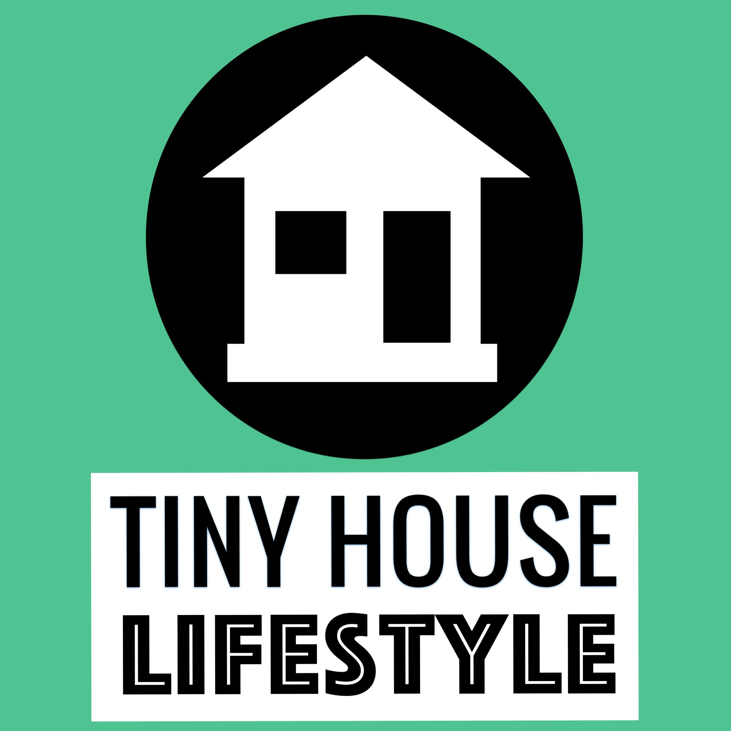 Tiny House Lifestyle Podcast