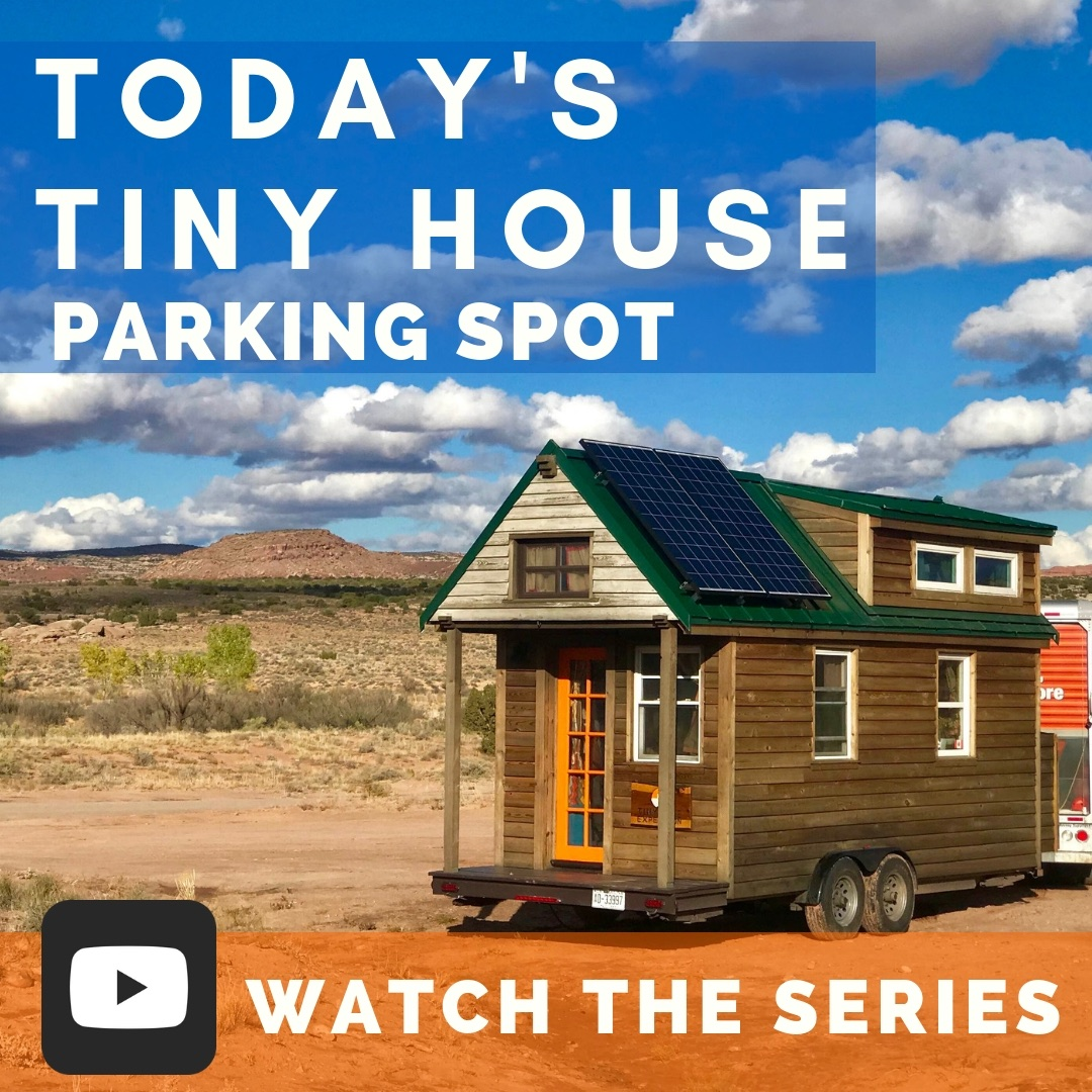 Today_s_Tiny_House_Parking_Spot