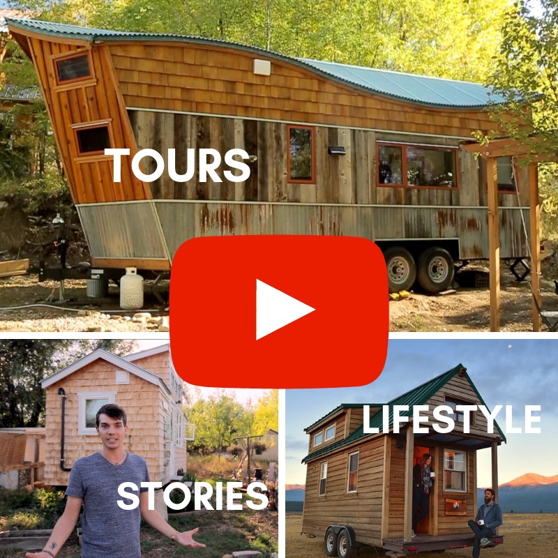 YT Ad_tiny house expedition