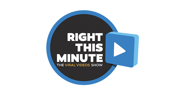 http://tinyhouseexpedition.com/wp-content/uploads/2019/05/right-this-minute-logo.png