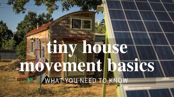 Tiny House Expedition Everything You Need To Know About The Tiny