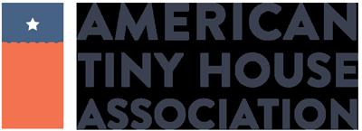ATHA-small-logo