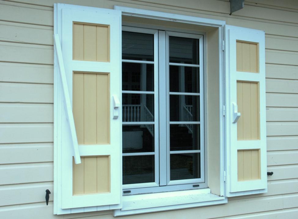 home-window-tint