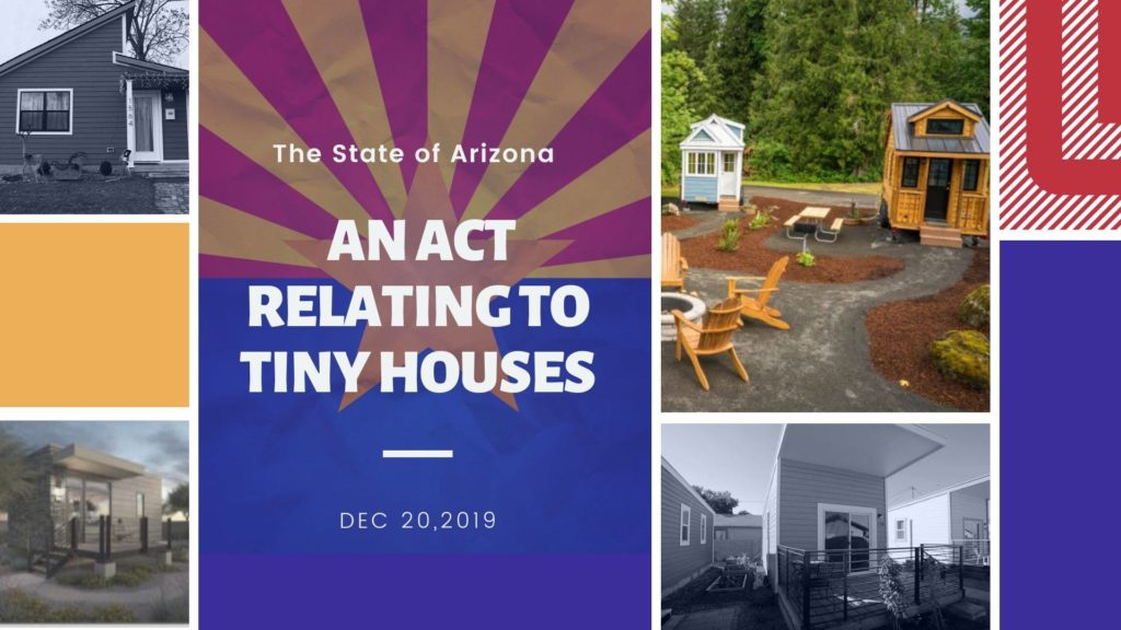 az tiny house advoacy meeting
