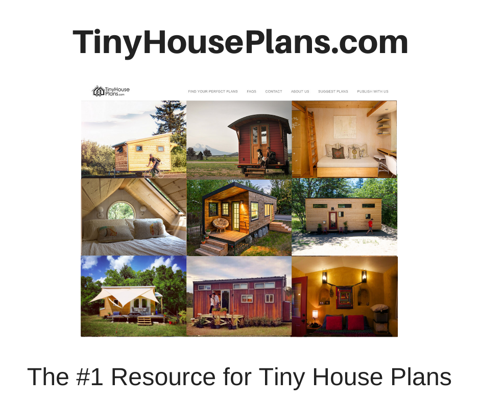940 x 788 TinyHousePlans.com Affiliate graphic