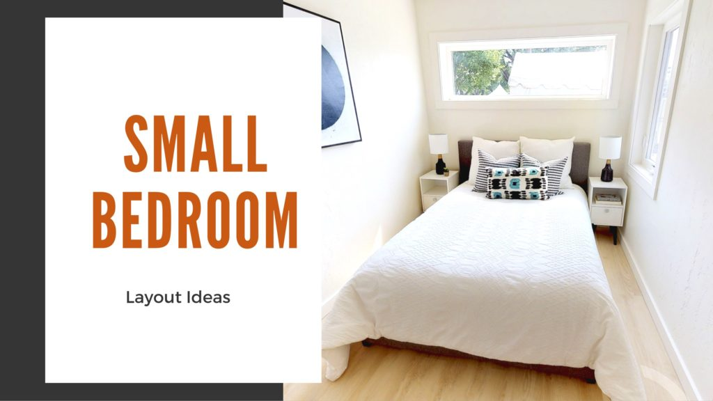 Tiny House Expedition 7 Awesome Bedroom Layout Ideas For Your Small Home