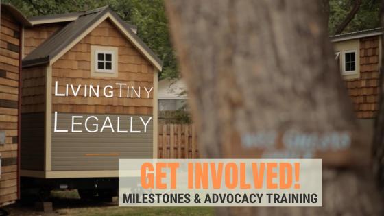 legalize tiny homes_news