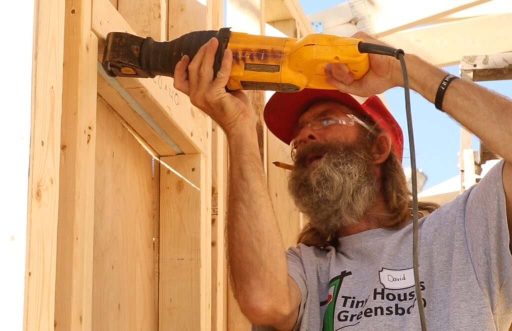 tiny house building_builder's risk insurance
