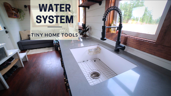 Water Conditioner vs. Water Softener