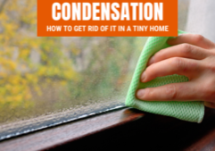 Condensation_tiny house