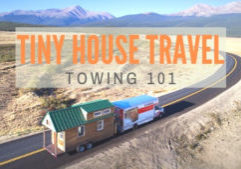 THOW Towing 101