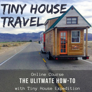 THOW-travel-online-course-768x768
