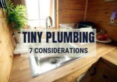 TinyHouse Plumbing