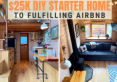 airbnb tiny home_starter tiny house