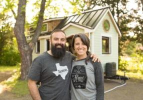 best-little-house-in-texas-compressor