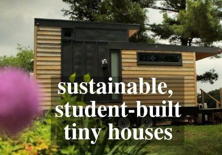 civicworks tiny home_tour