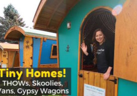 colorado tiny house festival_tiny home tours