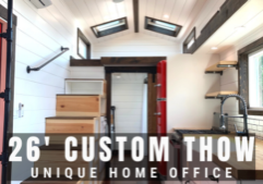 custom tiny house_spindrift tiny homes