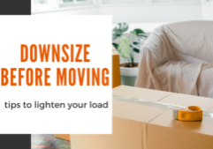 downsizing-tips-downsize-advice