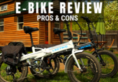 ebike review_tiny living