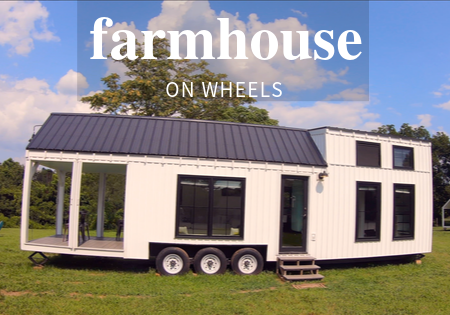 farmhouse-tiny-house-on-wheels-tour
