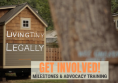 legalize tiny homes_news