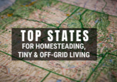 off grid living_tiny living