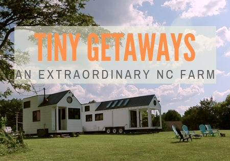 tiny-getaways-wsnc-farm
