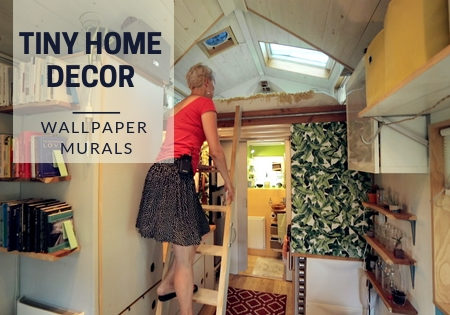 tiny-home-decor-mural-wallpaper