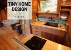 tiny home desing ideas_tiny house design