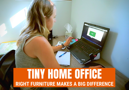 tiny home office_office furniture