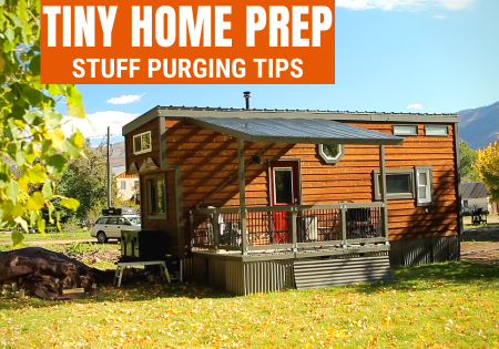 tiny home prep_downsizing tips