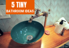 tiny-house-bathroom-ideas