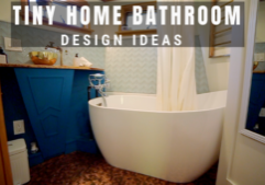 tiny house bathroom ideas_tiny home bathroom