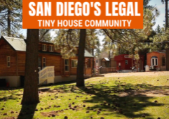 tiny house block_san diego county