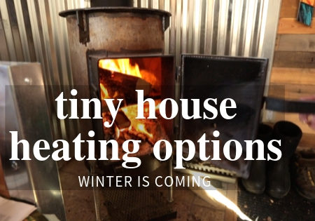 tiny-house-heating-options
