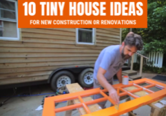 tiny house ideas_construction