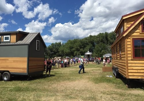 tiny house jamboree_4