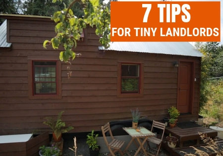 tiny-house-landlord